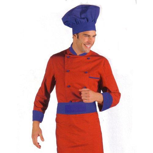 C ristbalestri it abbigliamento professionale - Normativa abbigliamento cucina ...