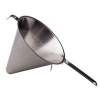C ristbalestri it attrezzatura cucina colino cinese cm20 - Attrezzatura da cucina ...